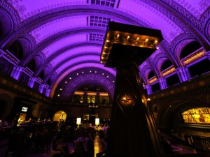 Technomedia-St-Louis-Union-Station-Projection-Mapping-21