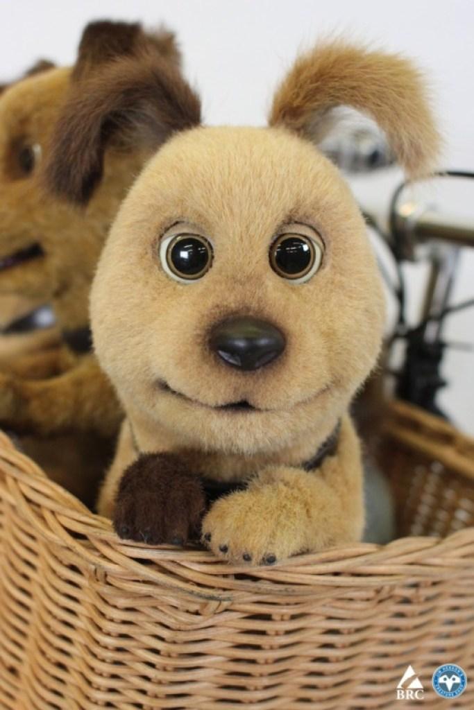 Mascot_Dog_3_Henson_LR