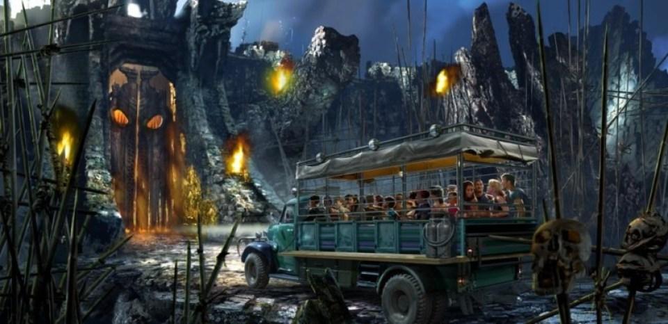 Skull Island Reign Of Kong Main Image_LR