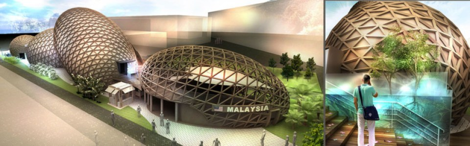 cover-Malaysia-new