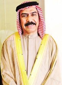 Abdul Rahman Falaknaz, Chairman of IEC