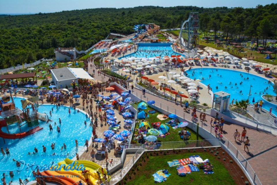 Istralandia_waterpark_Istria_Croatia (19)