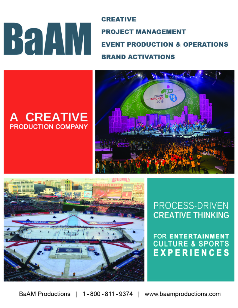 BaAM 2015 Qtr Page