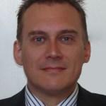 Stuart Hetherington CEO Holovis 2015