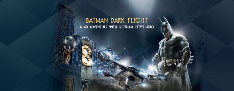 batman-home003
