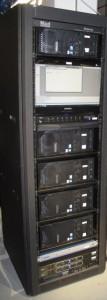 rack 1