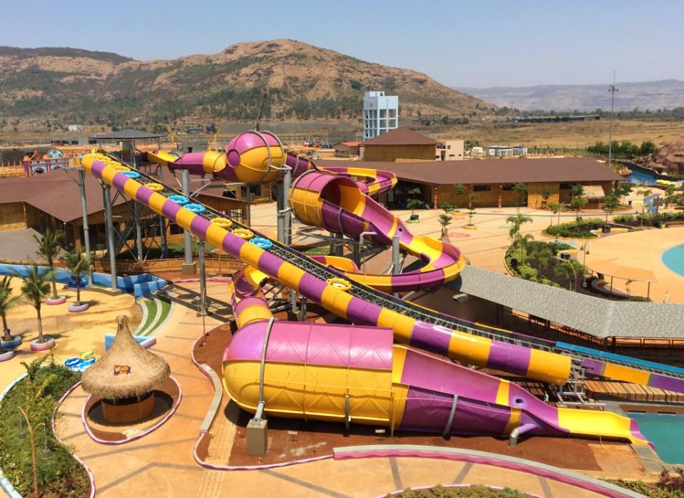Rattler - Wet N Joy Waterpark (44)