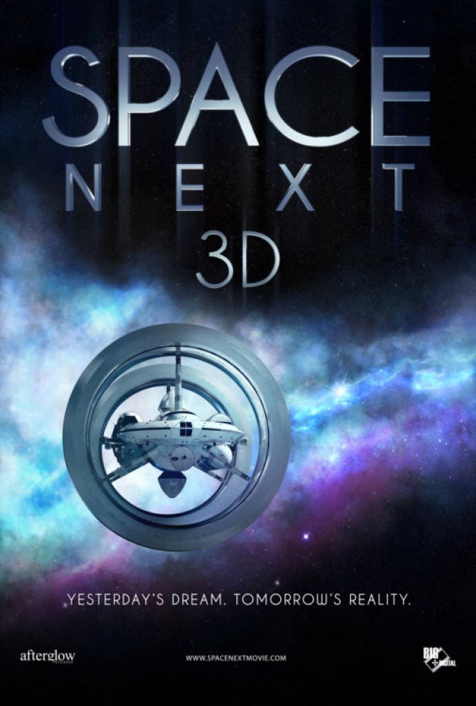 SpaceNext_Poster_3D_OnlyWebsite_Small