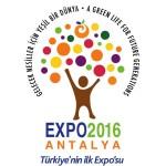 Antalya_logo