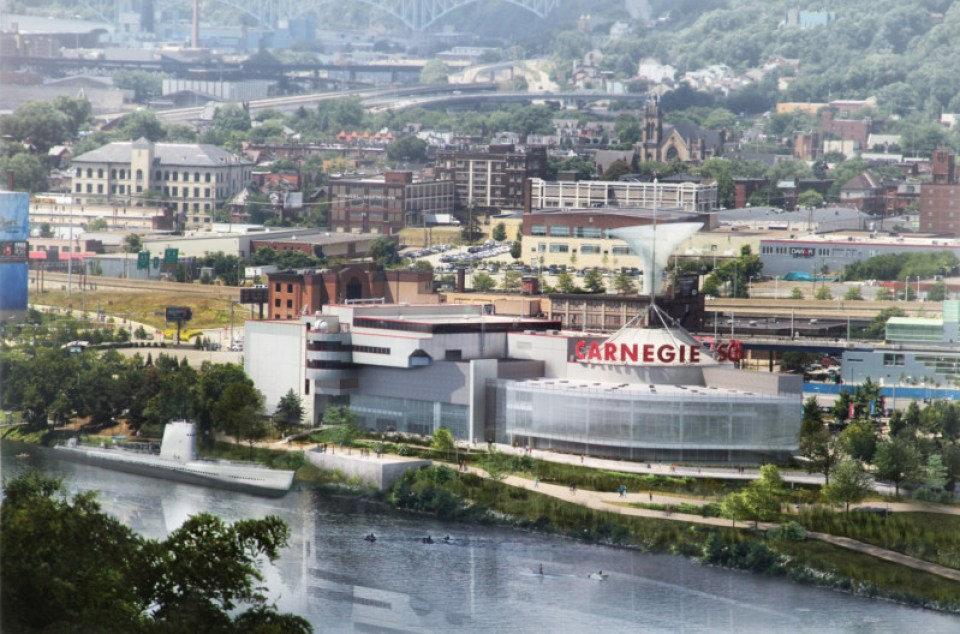 View_across_Ohio_River