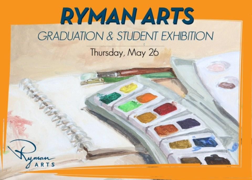 (09-082) 2016_Final Ryman postcard invitation