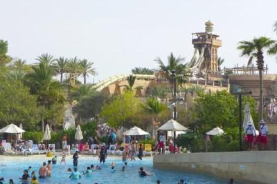 Jumeirah Scierah