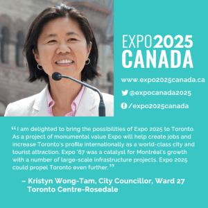 Toronto_2025_WongTamposter