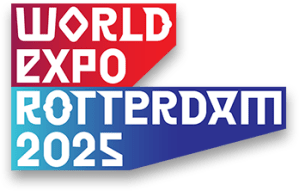 world-expo_rotterdam