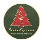 Santa-Express-Web