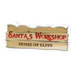 SantasWorkshop-CYMK