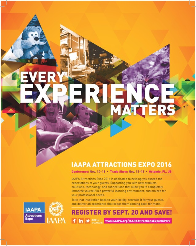 iaapa-2016-attractions-expo-ad_general_inpark-page-001
