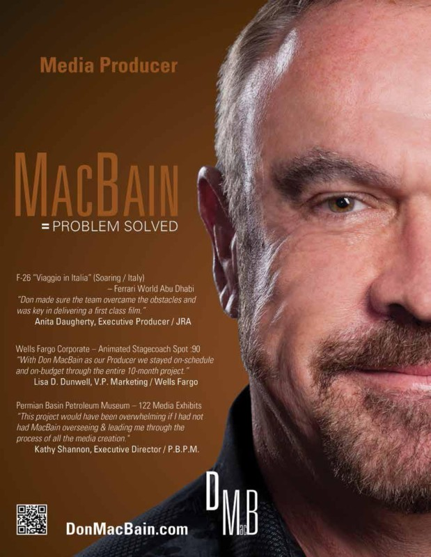 don-macbain