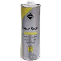 Lecol Step Stop