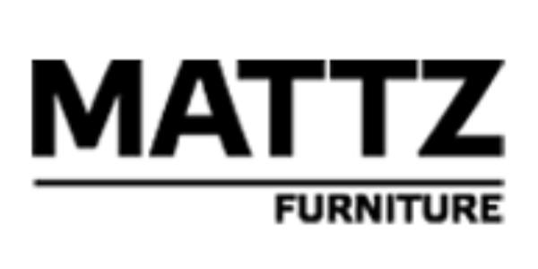 Mattz