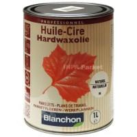blanchon-hardwax-olie-1-liter-naturel