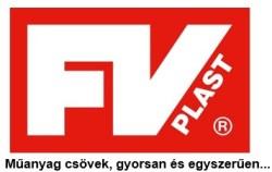 fv-plast-logo-felirattal