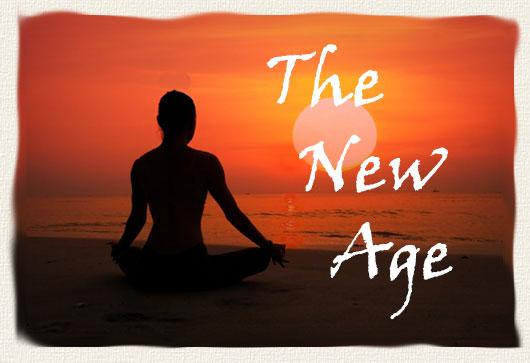 New-Age-Bg