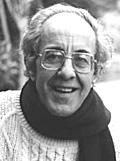RW-Henri-Nouwen