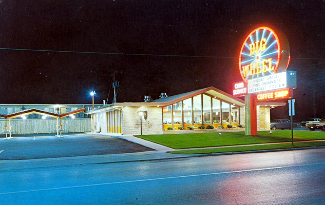 Restaurant Cafe Valparaiso Albany Ca