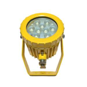 Proyector LED ATEX BAK85