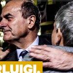 Il Centrosinistra conferma Bersani al 60%