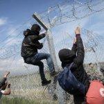 L'AUSTRIA E LA QUESTIONE DELL'IMMIGRAZIONE