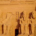 Riscoprire la saggezza dell'Antico Egitto per la vita moderna