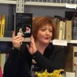 Il lungo viaggio dell'anima di Cinzia Rinaldi: il resoconto della presentazione ufficiale a Roma