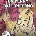 Un penny dall'inferno: horror allo stato puro!