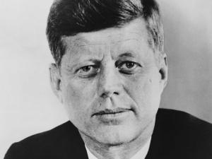 john_f._kennedy__35th_us_president