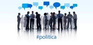 politica°
