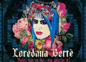Loredana-Bertè-il-primo-aprile-il-nuovo-album-svelata-la-cover-e1455016384764