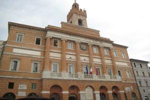 palazzo_comunale-Foligno