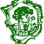 logo_fidaf