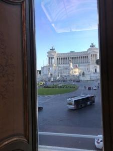 En plein air: Impressionisti segreti a palazzo Bonaparte