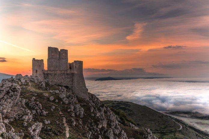 Meraviglie d'Abruzzo: 5 luoghi magici da visitare