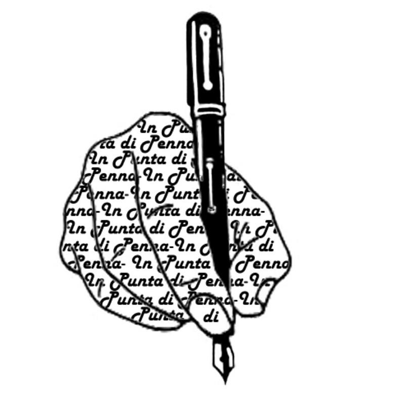 Logo di Elena Sartori