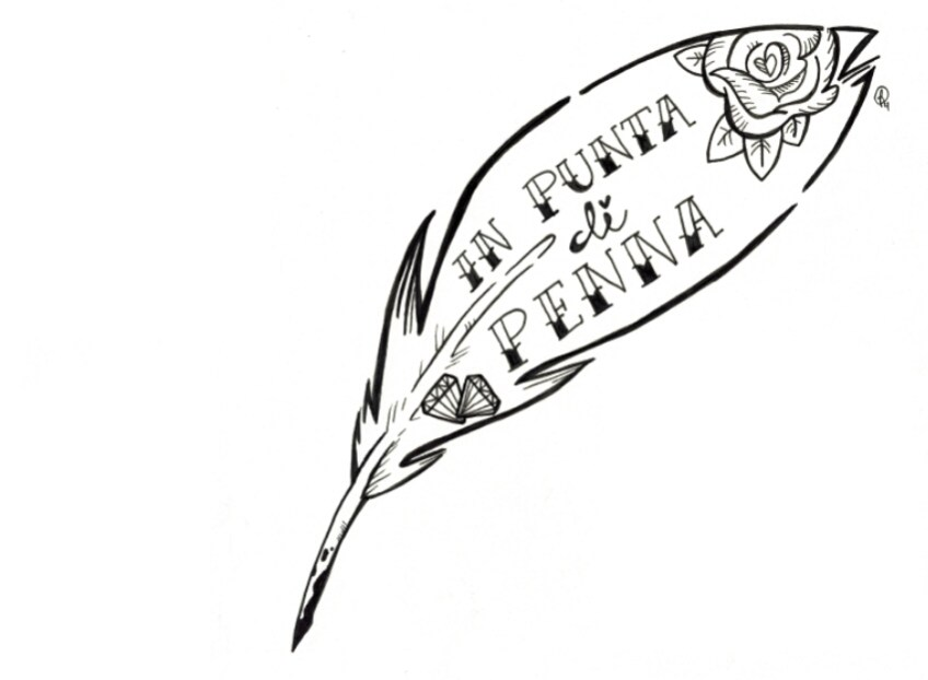 Logo di Beatriz Ortigosa