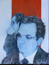 Fabrizio Borghini