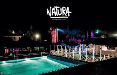 """Inaugurazione """"Natura"""" - 21 Giugno 2014"""