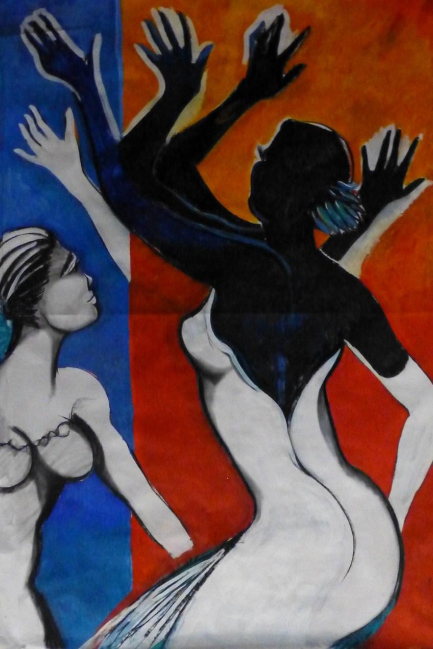 dipinto-anna-cecchetti