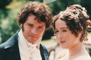 Orgoglio e Pregiudizio - Jane Austen