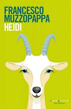 Heidi – Francesco Muzzopappa