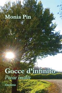 Gocce di Infinito – Monia Pin
